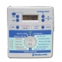 Sterownik Smartline SL1600